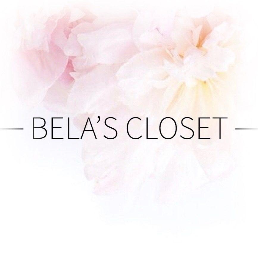 Bela's Closet