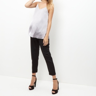 maternity-black-over-bump-trousers