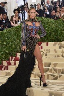 Jennifer-Lopez-Met-Gala-Dress-2018